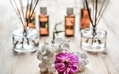 Dermalogica Luxury Facial and Massage