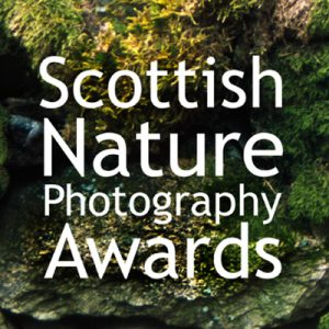 Scottish Nature Photography Awards 2017 Winners' Exhibition @ Aden Theatre