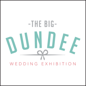 The Big Dundee Wedding Exhibition @ Caird Hall