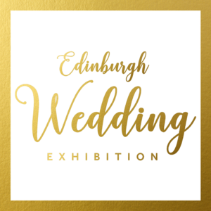 Edinburgh Wedding Exhibition @ Murrayfield Stadium