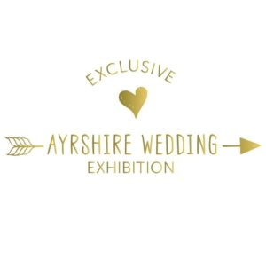Ayrshire Wedding Exhibition @ Trump Turnberry
