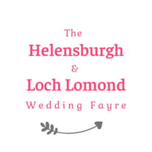 The Helensburgh and Loch Lomond Wedding Fayre @ Victoria Hall