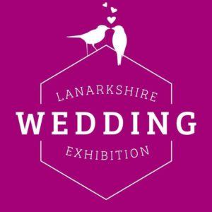 Lanarkshire Wedding Exhibition @ Hamilton Park Racecourse