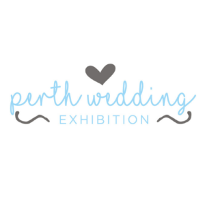 Perth Wedding Exhibition @ Perth Racecourse