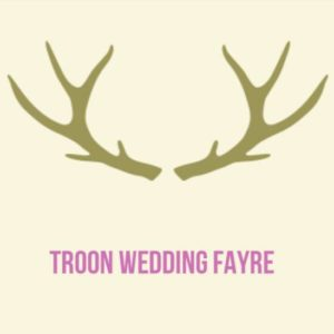 Troon Wedding Fayre @ Troon Concert Hall